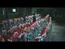 大象體操ElephantGym _ 半個Half【Official Music Video】