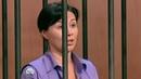 «Суд присяжных»: Дочь подсунула отцу смертоносное лекарство, чтобы оставить мачеху без наследства