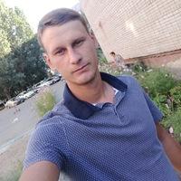 Дмитрий Имашов