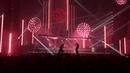 Rammstein - Deutschland - Concert du 28/06/2019 - Paris la défense aréna - en fosse