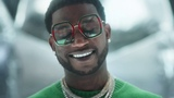 Gucci Mane - Solitaire feat. Migos &amp Lil Yachty Official Music Video