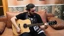 Valid - John the Revelator (DM Acoustic Cover Live)