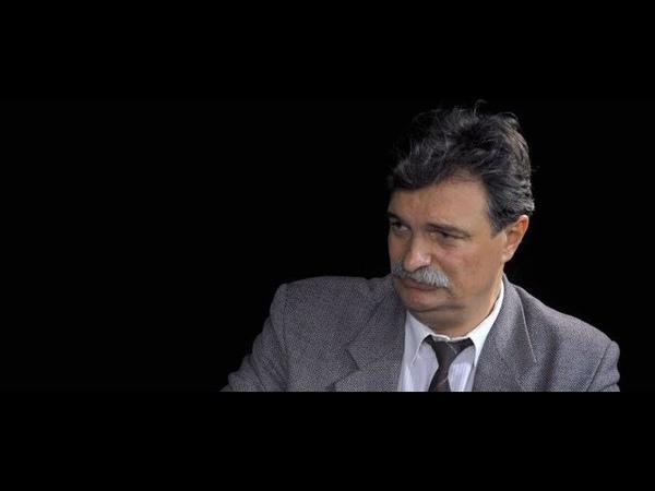 Юрий Болдырев- Я знаю,кто такой Путин