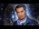 Владислав Туманов - Импровизация на тему