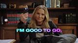 Veronica Mars - Date Announcement (HD) Hulu Originals Revival