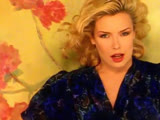 Kim Wilde - Who do you think you are
