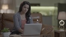 Celebrate Raksha Bandhan With Exclusive Rakhi Hampers Free Delivery Worldwide