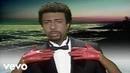 Dennis Edwards - Don't Look Any Further ft. Siedah Garrett