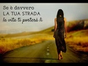 El camino Alvaro Soler traduzione in italiano