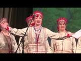 ансамбль русской песни