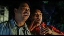 Xem phim Trường Học Uy Long phần 3 - Phim hài Châu Tinh Trì