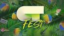 💥 Llega el OT FEST 💥 | OPERACIÓN TRIUNFO