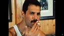 Freddie Mercury Interview Musical Prostitute part 1