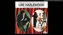 Lee Halzlewood - My baby cried all night long
