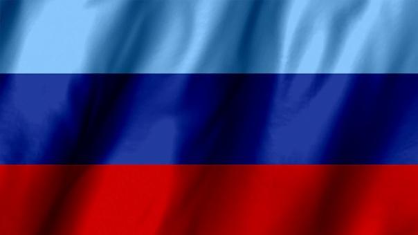 ЛНР заявила о возможности вернуться в состав Украины