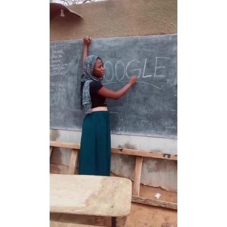 ინგლისურის მასწავლბელი english teacher · coub коуб