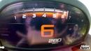 McLaren 720S : INSANE 0-300 km/h !