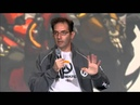 BlizzCon Overwatch QnA Similiarity to TF2