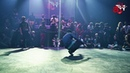 Freedom City 3vs3 All-Style || Bboy Menno || Judge Demo | Danceprojectfo