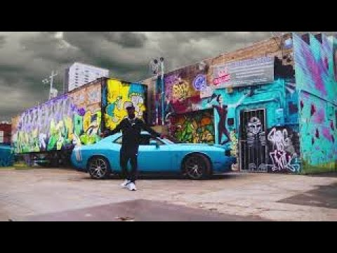 Retro 3x Goin In (Official Music Video)
