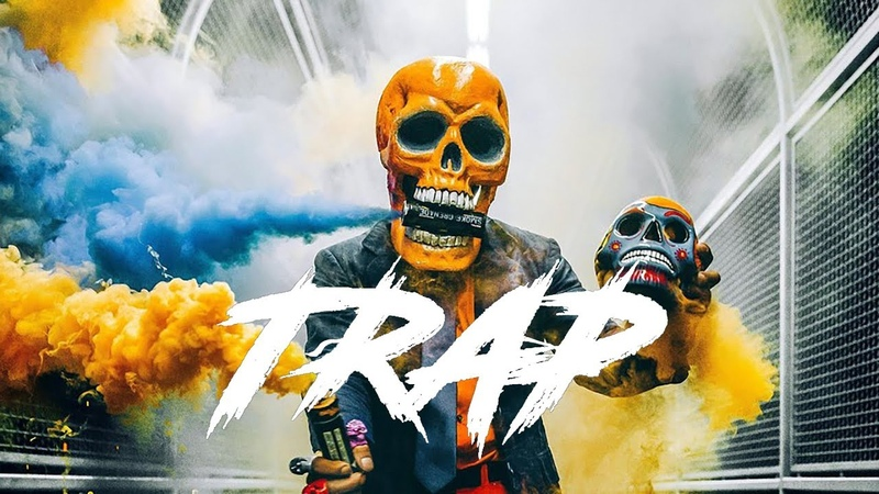 Best Trap Music Mix 2019 ⚠ Hip Hop 2019 Rap ⚠ Future Bass Remix 2019 26