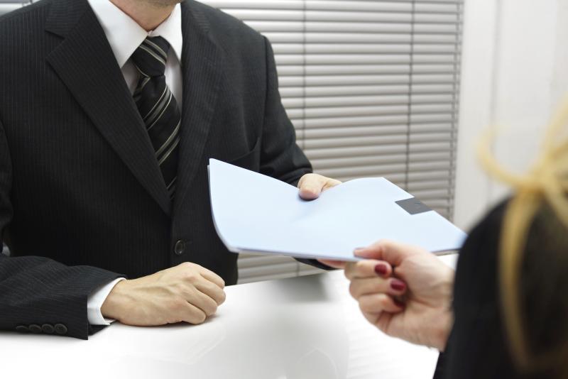 Сертификаты и декларации ГОСТ Р в Краснодаре