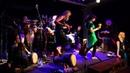 Семь Сказок Концерт в клубе Place единица, гавайи и снежинка22.04.15.