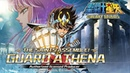 Saint Seiya Galaxy Spirits - English CBT Gameplay (Android iOS)