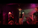 Abnormity (Live in Brutal Capital Fest Zoccolo 2.0 - 07.04.2019)