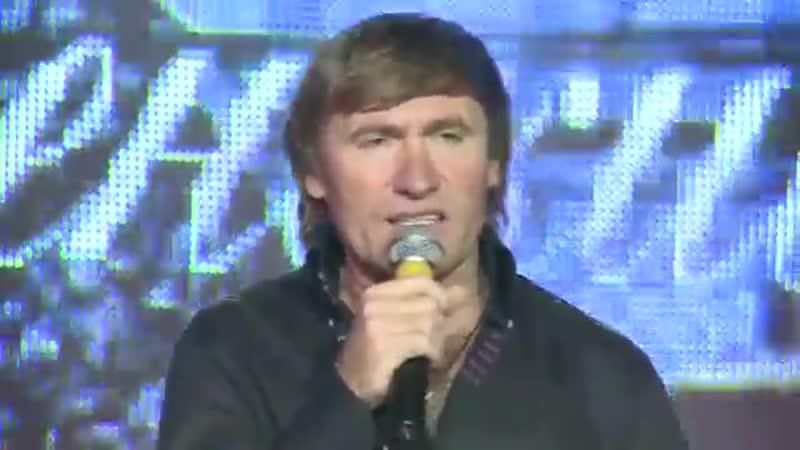HD Виктор Тюменский Зона 2012г