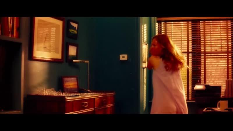 Отрывок из фильма «Другая женщина» (The Other Woman, 2014)