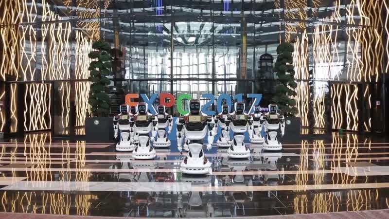 Робот Шоу на ваше Мероприятие! Заказ - Аренда Робот Мода robot show dance event rent robotmoda www.robotmoda.ru