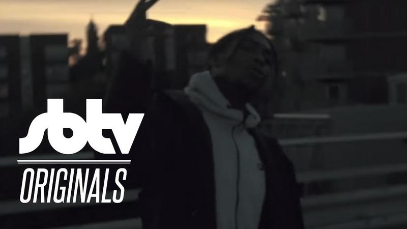 Emz x Sir Hiss | Rolling [Music Video] SBTV