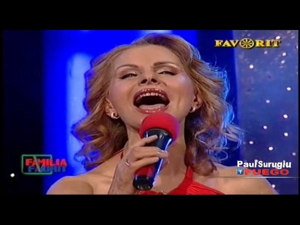 Anastasia Lazariuc ~ Nu-mi pare rău