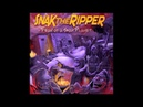 Snak The Ripper The Mirror Prod by Sixfire