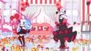 Honkai Impact 3 (崩坏3rd) - Dreamin Chuchu TeriPuppet [MMD]