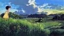 My Neighbor Totoro Path Of The Wind ÆkaSora Remix