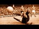 Lev Yashin: Emblema del futbol ruso y, ¿mejor portero de la historia?
