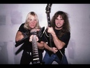 Slayer - Angel Of Death - Guitars Only - by Jeff Hanneman Kerry King