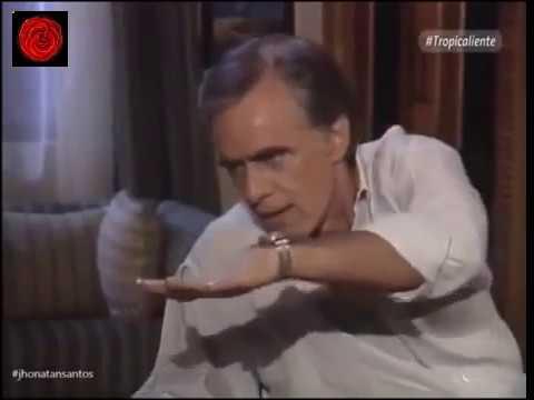 Бразильский Сериал Тропиканка 4 серия Лучшие сериалы про любовь