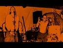 TEST DEPARTMENT John Peel 15th August 1983
