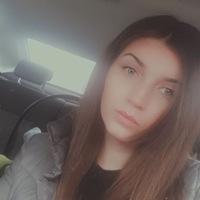 ВикторияДовгаль