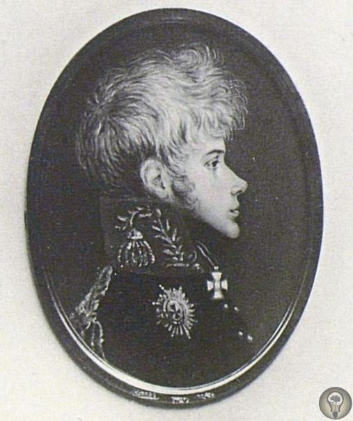 Евдокия Голицына: как «ночная княгиня» примирила Пушкина с «Отечеством моим»