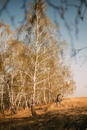 Виталий Римдейка фото #29
