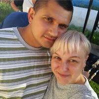 ВКонтакте Татьяна Корякина фотографии