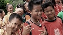 Yatim Mandiri Ponorogo Kampung Sahabat Desa Sanepo Kec Slahung Ponorogo