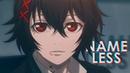Juuzou Suzuya Nameless AMV