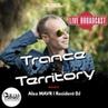 Alex MAVR Trance Territory 619