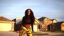 Megan Thee Stallion - STALLI FREESTYLE (I get my revange when I...)