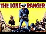 The Lone Ranger 1x06 War Horse